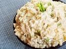 Рецепта Картофена салата с авокадо